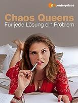 Chaos-Queens: Für jede Lösung ein Problem