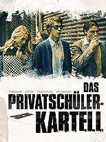 Das Privatschüler-Kartell