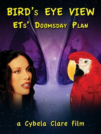 Bird's Eye View: ETs' Doomsday Plan [OV]