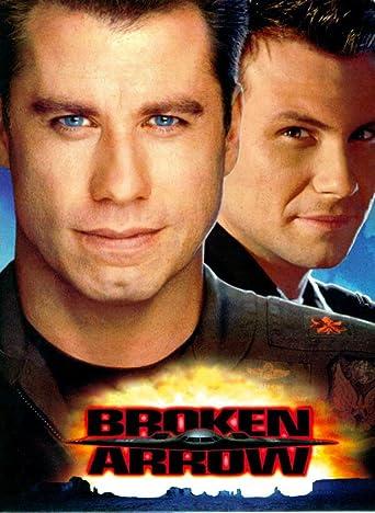 Operation: Broken Arrow