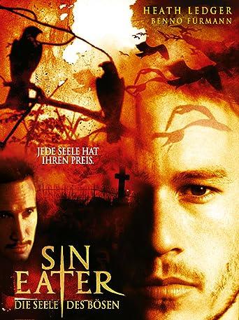 Sin Eater - Die Seele des Bösen