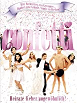 Confetti - Heirate lieber ungewöhnlich
