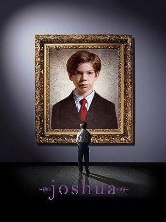 Teufelskind - Joshua