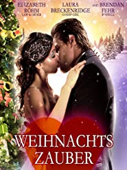Weihnachtszauber Ein Kuss Kann Alles Verändern
