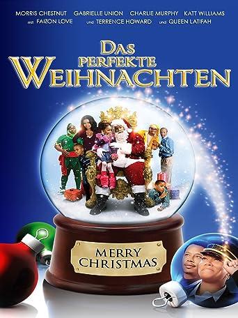 Das perfekte Weihnachten