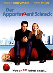 Der Appartement-Schreck