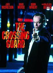 Crossing Guard – Es Geschah Auf Offener Straße