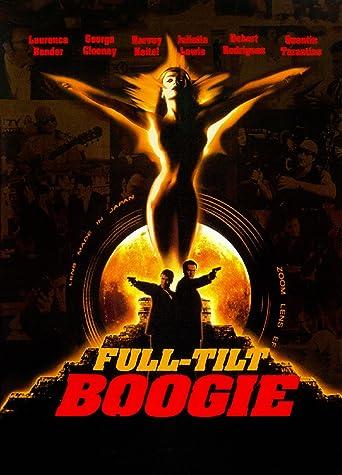 Full Tilt Boogie [OV]