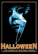 Halloween 6 - Der Fluch des Michael Myers