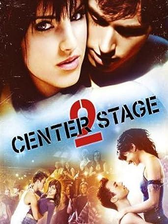 Center Stage 2
