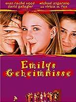 Emilys Geheimnisse