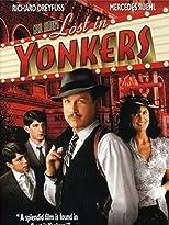 Trouble In Yonkers
