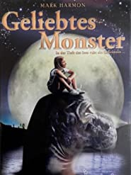 Geliebtes Monster