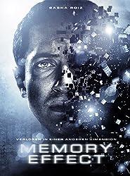 Memory Effect - Verloren in einer anderen Dimension