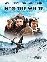 Into the White