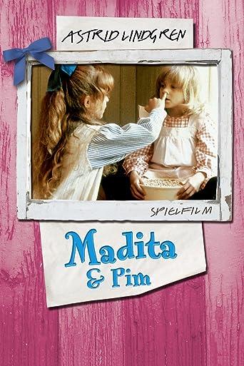 Madita und Pim
