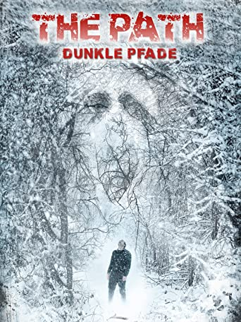 The Path - Dunkle Pfade