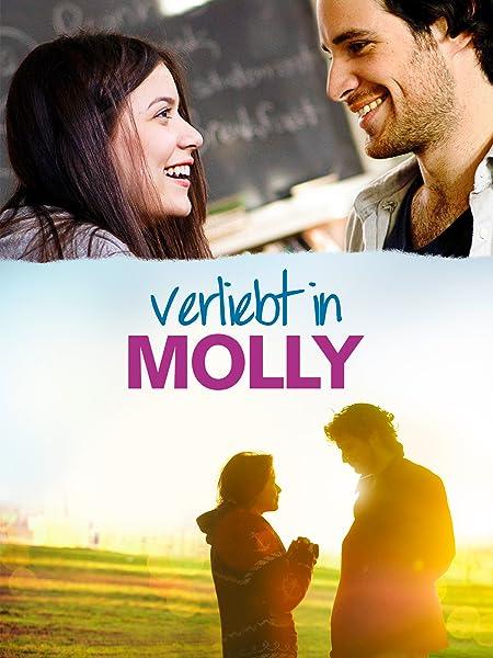 Verliebt in molly stream deutsch