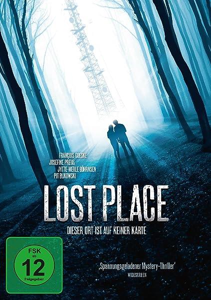 Wer Streamt Lost