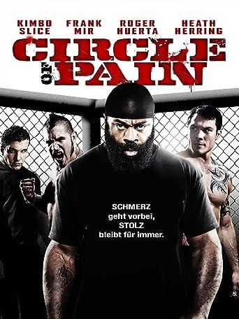 Circle of Pain