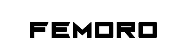 femoro brand