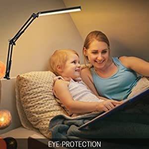 Eye-Caring