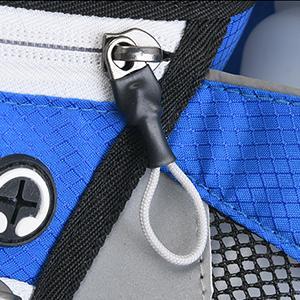 waterproof fanny bag