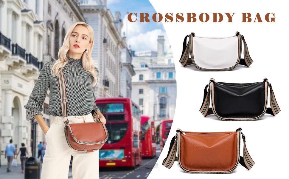 crossbody bags for women medium size women purse crossbody bags small crossbody bags for women