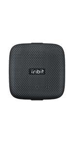 shower speaker bike speaker portable bluetooth speaker clip speaker waterproof speaker small speaker