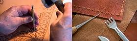 journal planter oil burner coaster throw games urn yarn utensil dog bed wall cross napkin spectacle