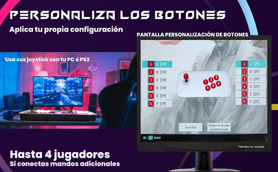 pandora box wifi, pandora box unicview, pandora box 8000, pandora box 3d, pandora box tadra