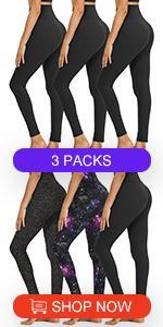 pack of leggings