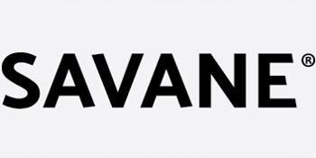 Savane
