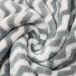 Soft and Comfortable Easy Clean Fabric Hair Towels