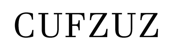 CUFZUZ
