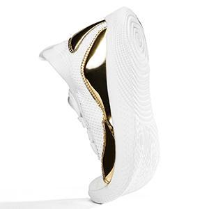 Men's comfortable sneakers