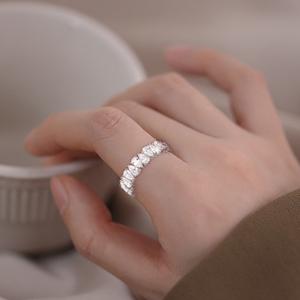 Promise Ring for Women
