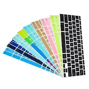 logitech mk320 keyboard cover