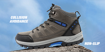 work boots for men