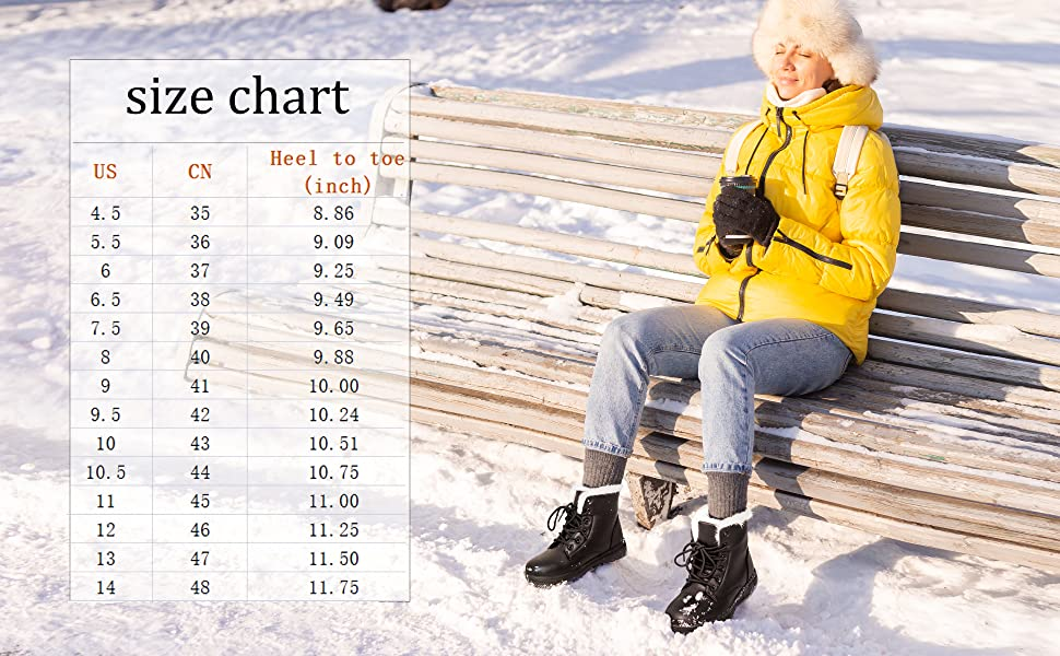 boots for women,women boots,winter boots for women,women snow boots,platform boots,ankle boots