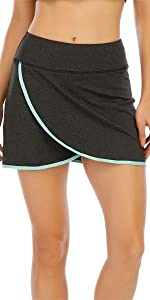 workout skirts for women