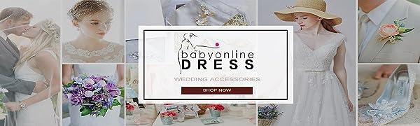 womenamp;#39;s formal dresses vestidos de mujer elegantes wedding dresses for bride 2021 evening gowns