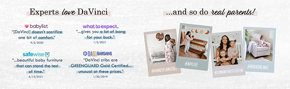 4_M4426_A+ Page Banner.ai_Credibility Banner.jpg