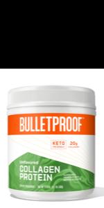 collegine collogene grass fed bovine beef hydrolized collegen collegn collogen pepetides supplement
