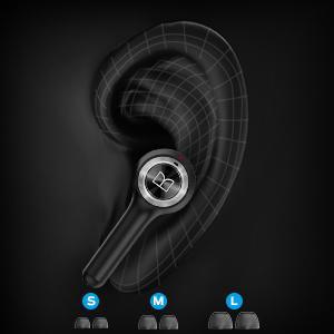 kopfhörer für iphone