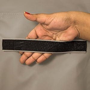 easy soft handle
