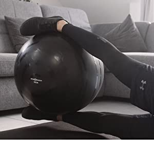 leg legs training back bench abs abdominal wirbelsäule lws bws hws rückenbeschwerden mobilisation