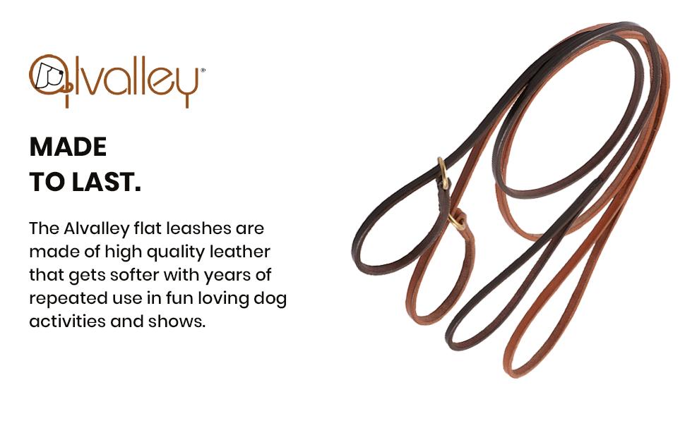 training leash for large dogs dog slip lead leather leash for dogs dog slip leash for large dogs