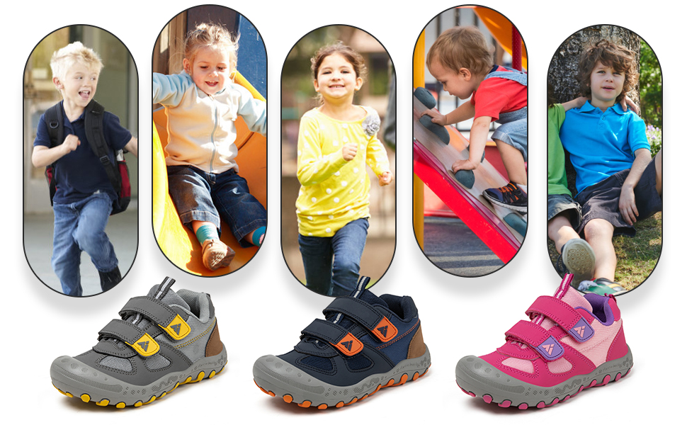 kids sport sandals