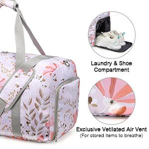 duffle bag for women duffel bags for women pink duffle bag womens duffle bag